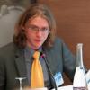 Left Behind – Brussels Conference: Radoslaw Kozlowski