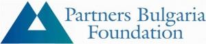 PBF Logo_en