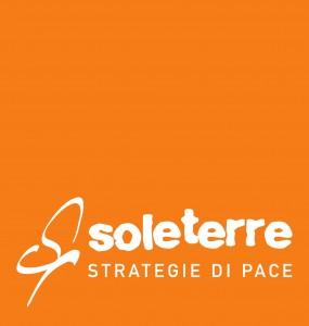LOGO_SOLETERRE_COLORE_1
