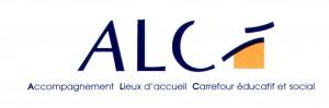 alc (2)